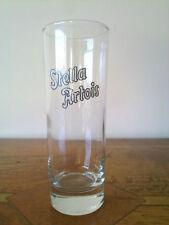 Lager/ Weissbeer Pint/ Beer Glasses Breweriana