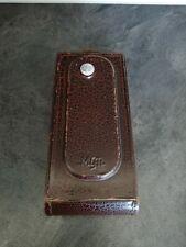 USSR mini GRAMOPHONE PHONOGRAPH Record Player small 1940