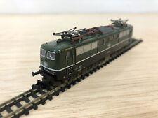 Minitrix Locomotora Br 150 025-4 DB