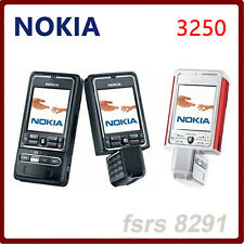 3250 100% Original Unlocked Nokia 3250 Rotatable 2.1' inch GSM 2G