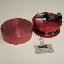Oxford AJH0280 Cold Gas Vent, Relief Pressure: 0.3 bar