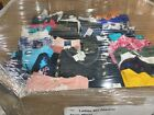 New Womens Macy's Clothing Reseller Wholesale Liquidation Bulk Lot Mix Bundle