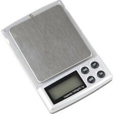 1000g x 0.1g Digital Pocket Scale Jewelry Weight Scale Kitchen OZ CT GRAM DINING