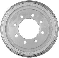 Brake Drum Rear MOPAR 52008593 fits 95-97 Dodge B3500