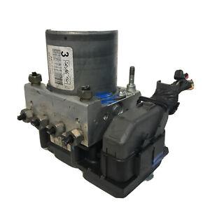 2005 - 2007 Ford Freestyle ABS Anti Lock Brake Pump Unit | 6F93-2C346-AB
