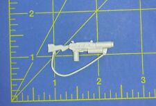 "MORTER GUN FOR 3 3/4"" INCH GI JOE & ACTION FIGURES ITEM ME!"