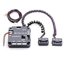 AlexMos 32Bit BaseCam BGC V3.0 Brushless Gimbal Controller w/ Protection Case