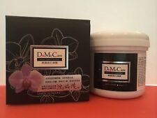 DMC DoMeCare Deep Cleansing Jelly Mask 225g
