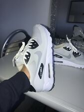 nike air max 90 essential en vente | eBay