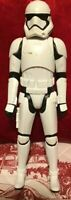 Hasbro Star Wars First Order Trooper Army Builder Action Figure