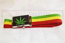 Ganja HIERBA hierba Skunk Hoja De Oro Rojo Cinturón Verde raíces Rasta Reggae