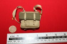 DID DRAGON IN DREAMS 1:6TH SCALE WW2 BRITISH 1ST AIRBORNE HAVERSACK CHARLIE A