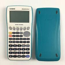 Calculatrice Casio Graph 35+ E Avec Mode Examen / Calculette Graphique