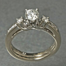 Charmant Kay Jewelers Solitaire Engagement U0026 Wedding Ring Sets