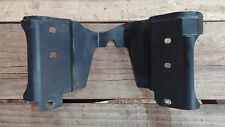 16hp Briggs and Stratton Vanguard V Twin Engine Model 303777 Air Guide Cover