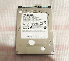 "1TB Toshiba MQ01UBF100 AZA AB21/JU002U,HDKCD26AZA31 T, USB 3.0 2.5"" HDD  #701"