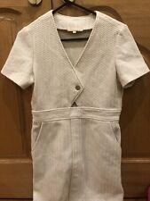EUC maje dress size 3