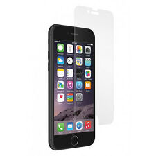 Cygnett Glass Screen Protector for iPhone 6 & 6s