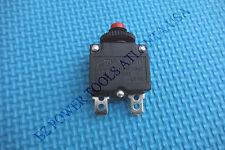 Homelite Gas Generator Circuit Breaker 15A 125V 250VAC 50/60Hz 01649 01649A