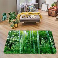 Details about  /3D Nostalgia Doodle 42 Non Slip Rug Mat Room Mat Quality Elegant Photo Carpet AU