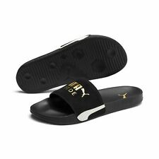 PUMA Suede Sandals \u0026 Flip Flops for Men