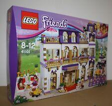 LEGO® Friends 41101 Heartlake Großes Hotel   NEU&OVP