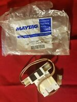 Whirlpool/Maytag/Admiral/Kenmore Washer 12001187 Switch Lid Assembly Appliance