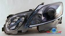 OEM Headlight - Lexus GS 450h W/O Headlamp Washer 08-11 Lh