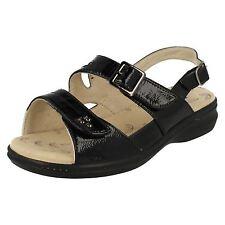 37 Sandali e scarpe casual con tacco basso (1,3-3,8 cm) per il mare da donna
