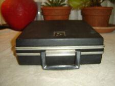 Gibson Maestro Case for W1, W2, G1, G2, Vintage Unit