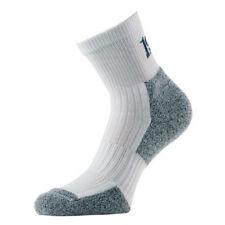 1000 Mile Ultra Peformance Socks Ladies Medium 6 - 8.5  Cupron Technology