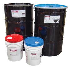 POLYQuik CJF-CC Gray (RESIN) 5-Gal Control Joint Fluid