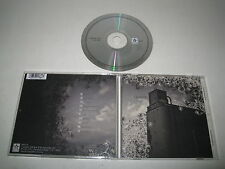 GRACER/VOICES TRAVEL(REVELATION/REV135)CD ALBUM