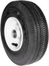 8196 Bunton PAL0942A, John Deere PT8639 410X350X5, Caster Wheel