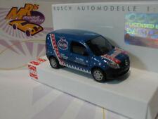 Mercedes Militär Pkw Modellautos, - LKWs & -Busse von Busch