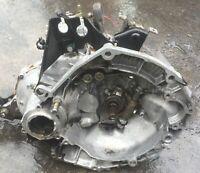 Scatola Cambio 5 Gear Box Fiat 600 Seicento 900cc 29kW 1170A1.046 2000