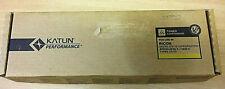 Toner Cartridge (Yellow) for Ricoh 1232c, 1224C, Aficio 3224 & C/3232C