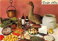 BF40200 confit d oie goose  france  recette recipe kitcken cuisine