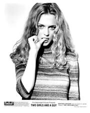 Heather Graham 8x10 Photo Picture Very Nice Fast Free Shipping #1