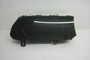 07 2007 TOYOTA AVALON Speedometer Cluster Excluding Limited XLS