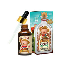 [Elizavecca] Farmer Piggy Argan Oil 100% 30ml