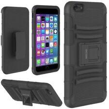 Fundas Para iPhone 7 Plus para teléfonos móviles y PDAs Apple