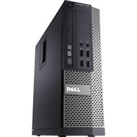 Dell Optiplex 7010 i5-3570 SFF 3.40Ghz 4GB/8Gb Ram 250Gb HDD/SSD Win 10 Pro