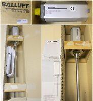 BALLUFF Transsonar Wegaufnehmer BTL 2-C17-0200-B-S32  - 981135822
