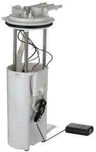 AcDelco Fuel Pump Module MU1528 For Pontiac Grand Prix 1997