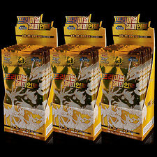 Pokemon Card Game TCG XY Premium Champion Pack EX M BREAK Booster 3 Boxes Korean