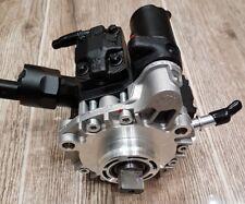 Bomba de alta presión Siemens VDO 2.0 HDI A2C20000598 5WS40019 9654091880 5WS40809