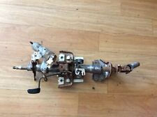 Steering Column With Ignition Switch & Key Toyota Hilux RZN149R 97