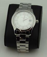 HAMILTON Jazz Master Lynwood H184510 Watch - Army MOD Military Diplomatic Gift