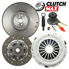 STAGE 1 CLUTCH KIT+SLAVE+HD FLYWHEEL for 96-01 CHEVY S-10 GMC SONOMA HOMBRE 2.2L